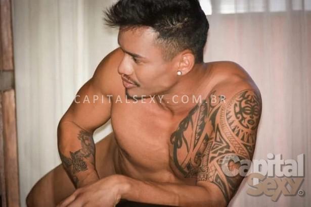 Allan Castro