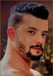 Diego Ganesh