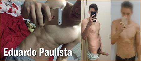 Eduardo Paulista