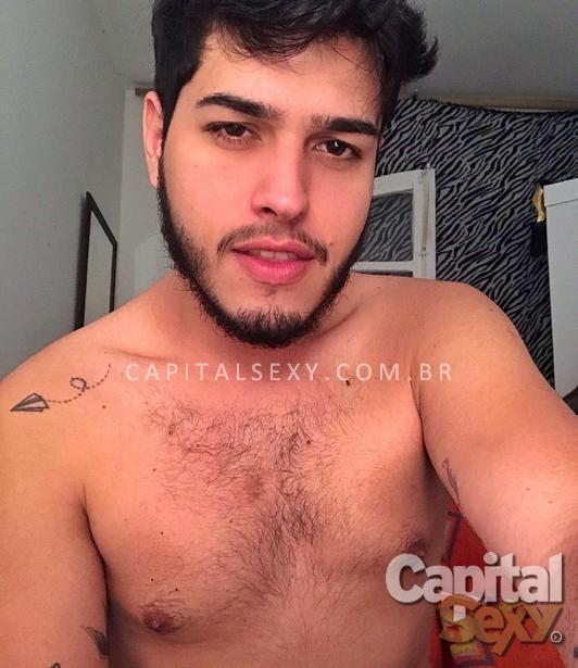 Felipe Roccha