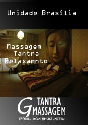 Studio G Tantra