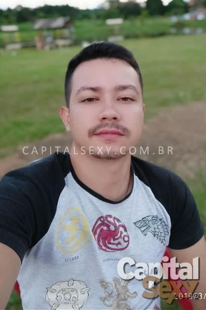 Jhonatan Felipe