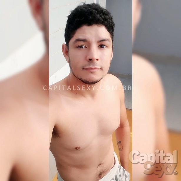 Leandro Duncan