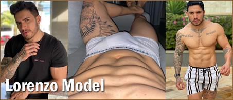 Lorenzo Model