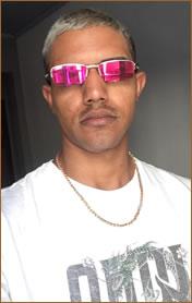 Luiz Negão