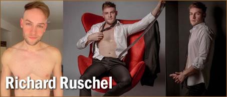 Richard Ruschel