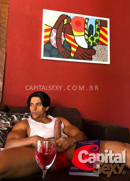 Rodrigo Maya