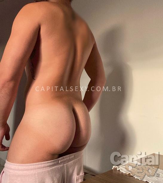 Vitor Mineiro