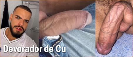 Devorador de Cu