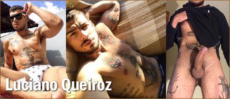 Luciano Queiroz
