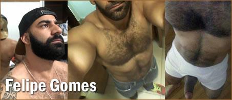 Felipes Gomes