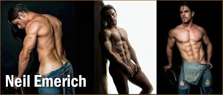 Neil Emerich