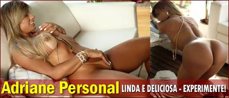 Adriane Personal