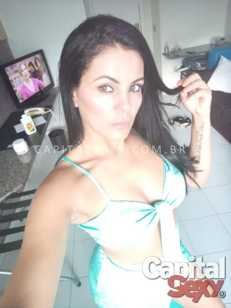 Alexia do Sul
