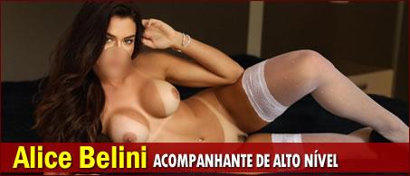 Alice Belini