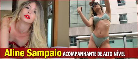 Aline Sampaio