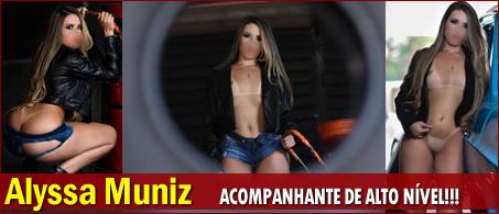 Alyssa Muniz