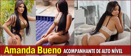 Amanda Bueno
