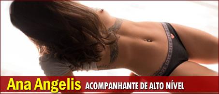 Ana Angelis
