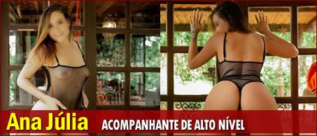 Ana Júlia