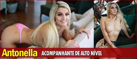 Antonella VIP