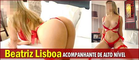 Beatriz Lisboa