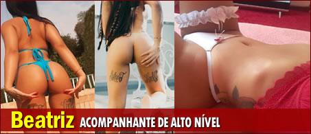 Beatriz Morena