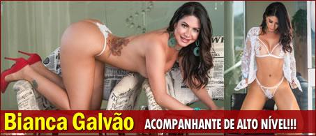 Bianca Galvão