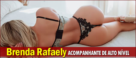 Brenda Rafaely