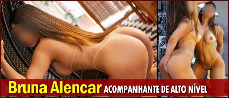 Bruna Alencar