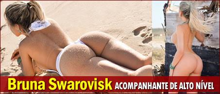 Bruna Swarovisk