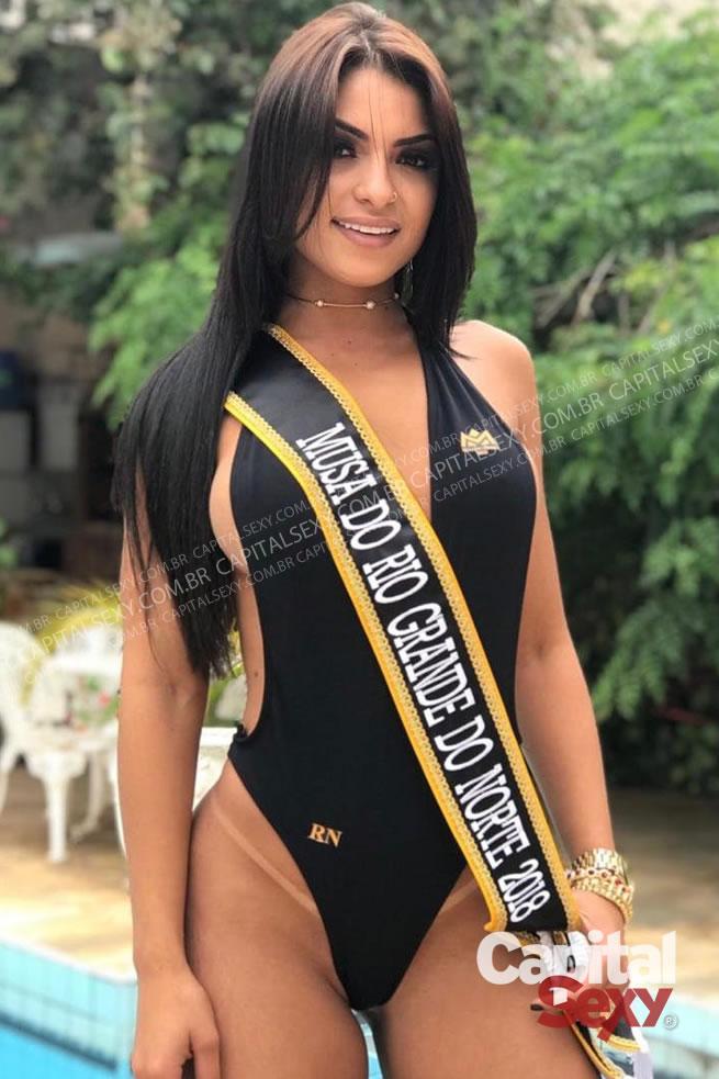 Carol Brasil