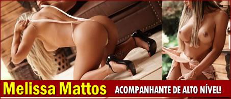 Melissa Matos