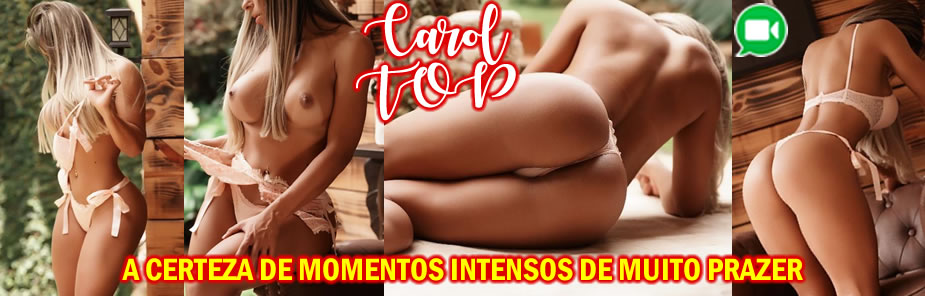 Carol TOP