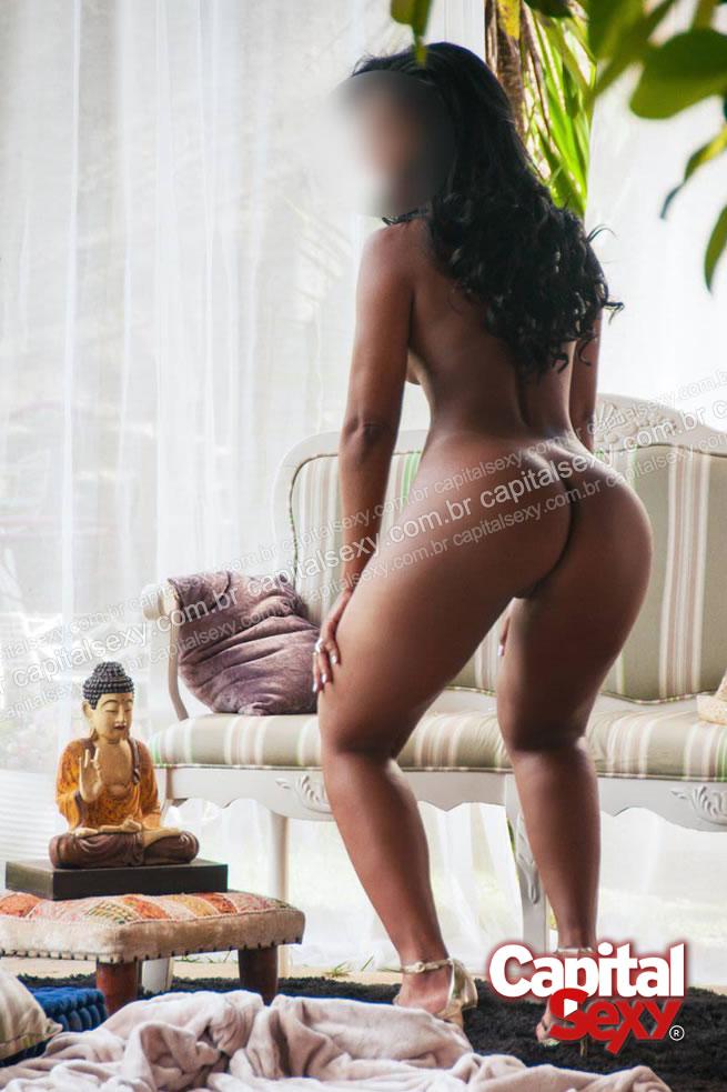 Karol Negra
