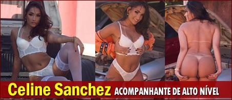 Celine Sanchez