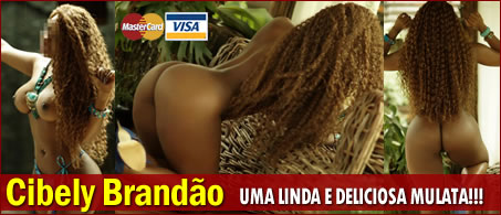 Cibley Brandão