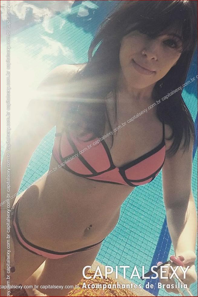 Cindy Cortez
