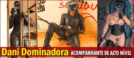 Dani Dominadora