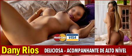 Débora Rios