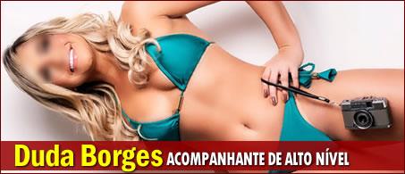 Duda Borges