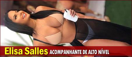 Elisa Salles