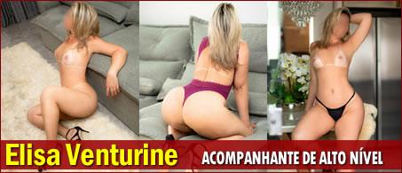 Elisa Venturine