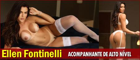 Ellen Fontinelli