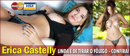 Erica Castelly