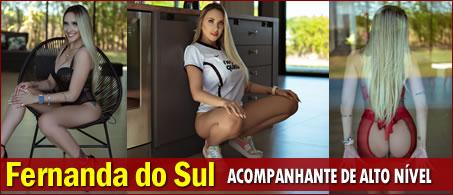 Fernanda do Sul
