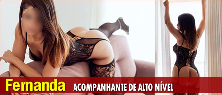 Fernanda VIP