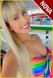 Fernanda Vasconcelos