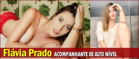Flávia Prado