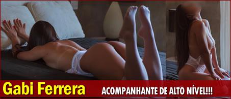 Gabi Ferrera